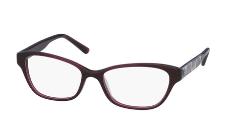 Bebe BB5128 Eyeglasses