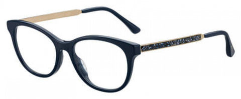 Jimmy Choo Jc202 Eyeglasses