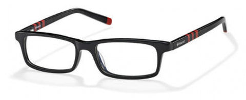Polaroid Core PldK004 Eyeglasses