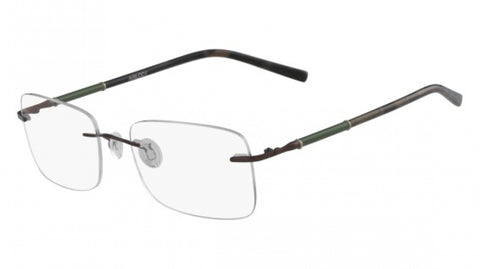 Airlock AIRLOCK HONOR 202 Eyeglasses
