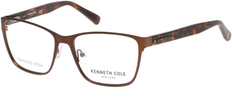 Kenneth Cole New York 0259 Eyeglasses