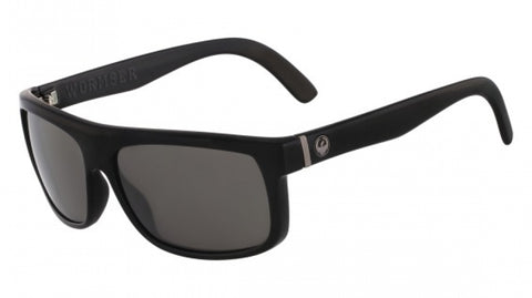 Dragon WORMSER 1 Sunglasses