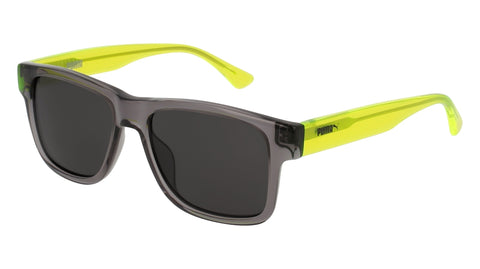 Puma Junior PJ0001S Sunglasses