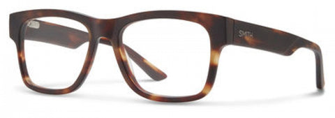 Smith Workshop Eyeglasses