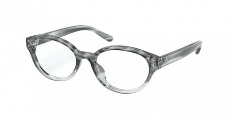 Tory Burch 2105U Eyeglasses