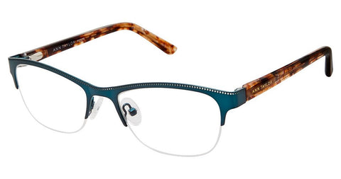 Choice Rewards Preview TYATP708 Eyeglasses