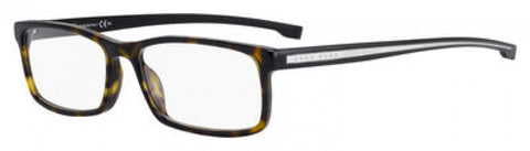 Hugo Boss 0877 Eyeglasses