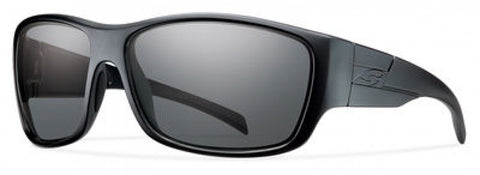 Smith FrontmanTac Sunglasses