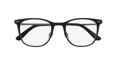 Bottega Veneta Dna BV0050O Eyeglasses