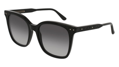 Bottega Veneta Dna BV0118S Sunglasses