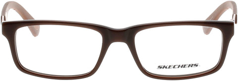 Skechers 1095 Eyeglasses