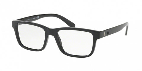 Polo 2176 Eyeglasses