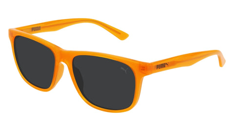 Puma Junior PJ0025S Sunglasses