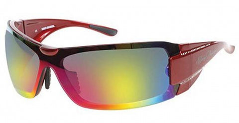 HD MOTOR CLOTHES 8003 Sunglasses