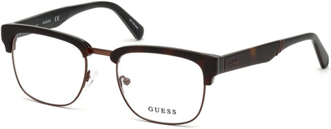Guess 1942 Eyeglasses