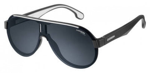 Carrera 1008 Sunglasses
