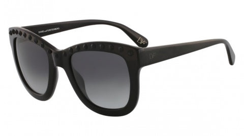 DVF 595S Sunglasses