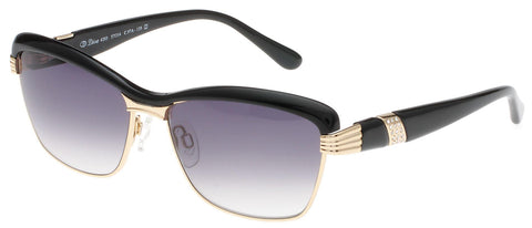 Diva 4203 Sunglasses