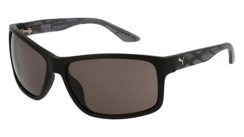Puma Junior PJ0007S Sunglasses