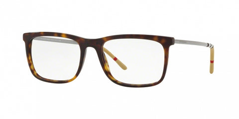 Burberry 2274 Eyeglasses