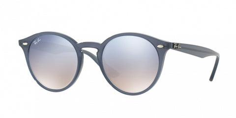 b32feb335e Ray Ban 2180 Sunglasses – designeroptics.com