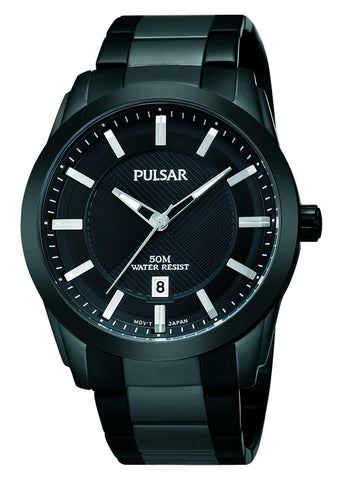 Pulsar Easy Style PH9017 Watch