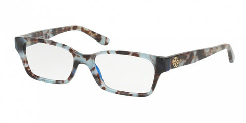 Tory Burch 2080 Eyeglasses