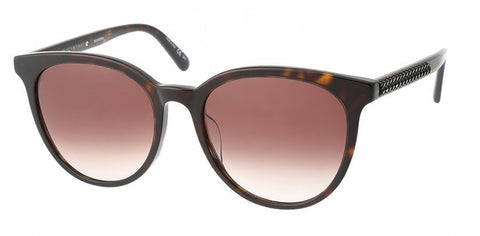 Stella McCartney Falabella SC0115SK Sunglasses