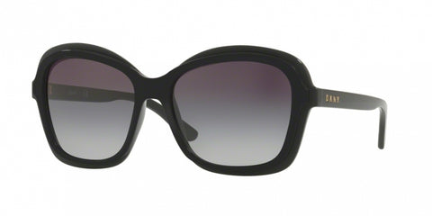 Donna Karan New York DKNY 4147 Sunglasses