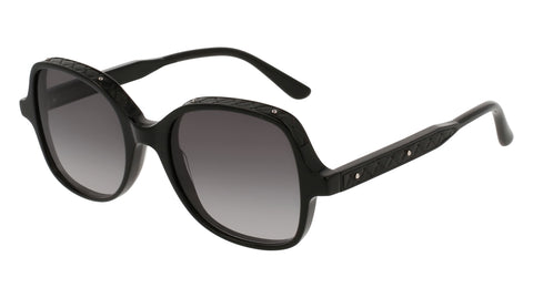 Bottega Veneta Dna BV0068S Sunglasses