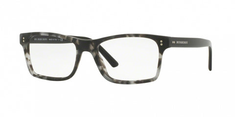 Burberry 2222F Eyeglasses