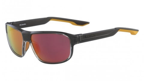 Columbia C532SM WILDER QUEST MR Sunglasses