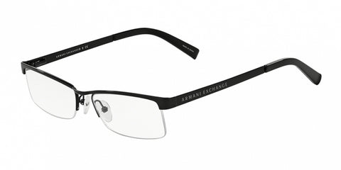 Armani Exchange 1005 Eyeglasses