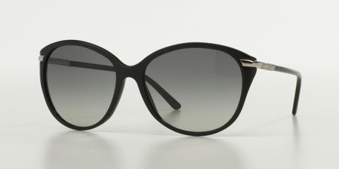 Burberry 4125 Sunglasses