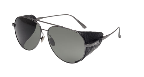 Bottega Veneta Absolute BV0041S Sunglasses