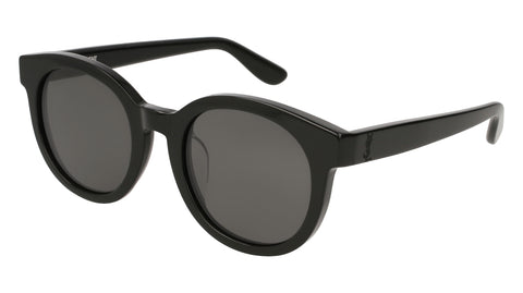 Saint Laurent Monogram SL M15/F Sunglasses