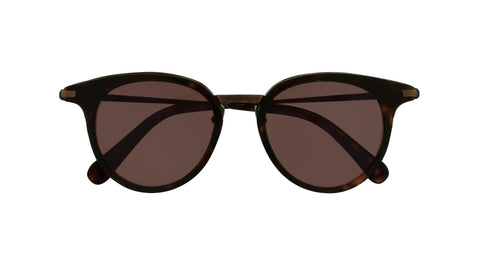 Brioni Casual Luxury BR0009S Sunglasses