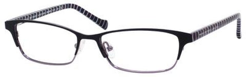 Marc By Marc Jacobs 504 Eyeglasses