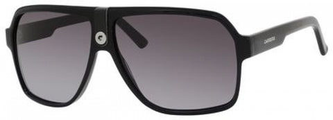 Carrera 33 Sunglasses