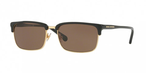 Brooks Brothers 5035S Sunglasses