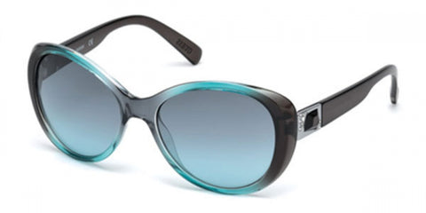 Guess 7313 Sunglasses