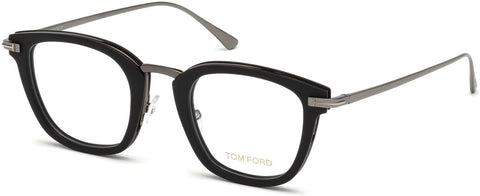 Tom Ford 5496 Eyeglasses