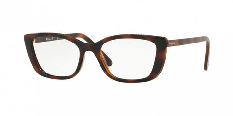 Vogue 5217 Eyeglasses