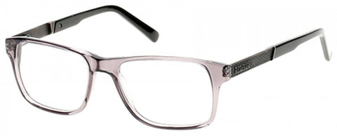 Kenneth Cole Reaction 0775 Eyeglasses