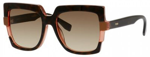 Fendi 0062 Sunglasses