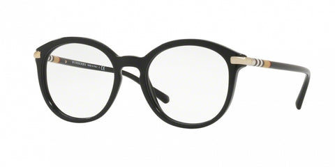 Burberry 2264 Eyeglasses