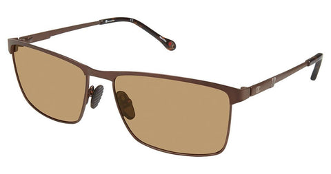 Champion CU6041 Sunglasses