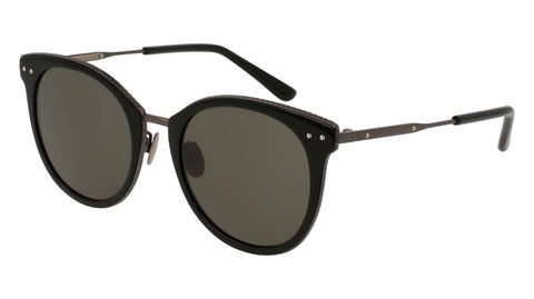 Bottega Veneta Dna BV0086SA Sunglasses