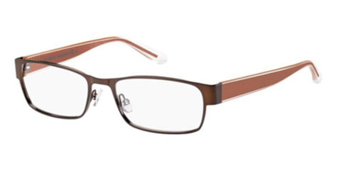 Marc By Marc Jacobs 583 Eyeglasses