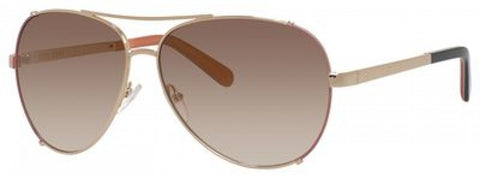 Bobbi Brown TheTruman Sunglasses